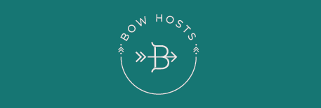 Bow Hosts